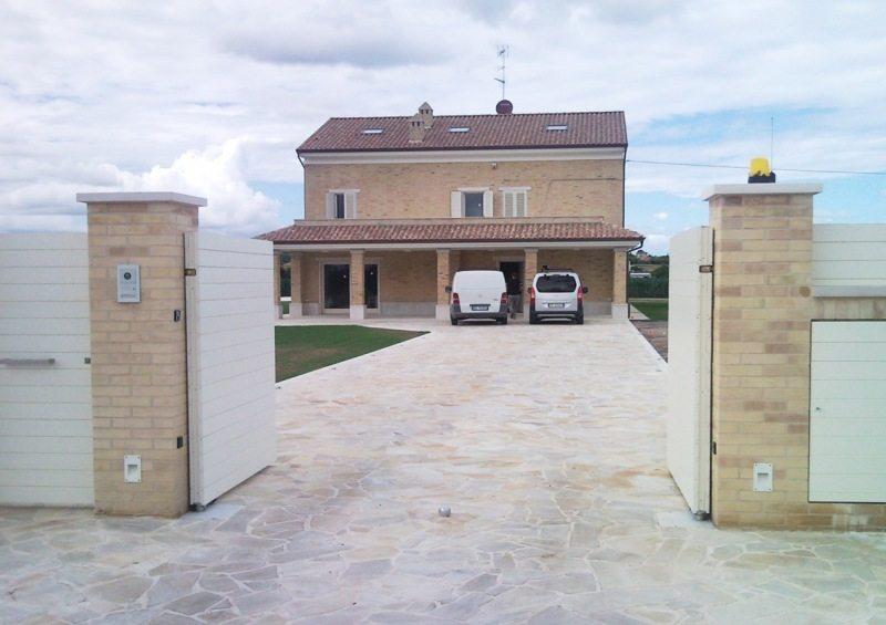 03-casa colonica porto sant'elpidio