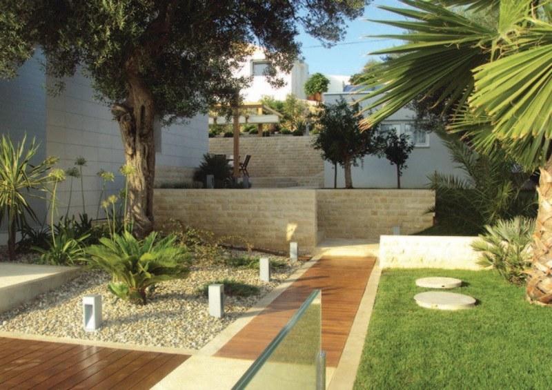 04-villa privata croazia