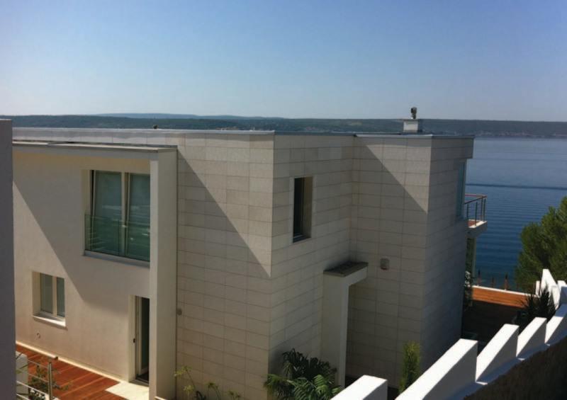 08-villa privata croazia