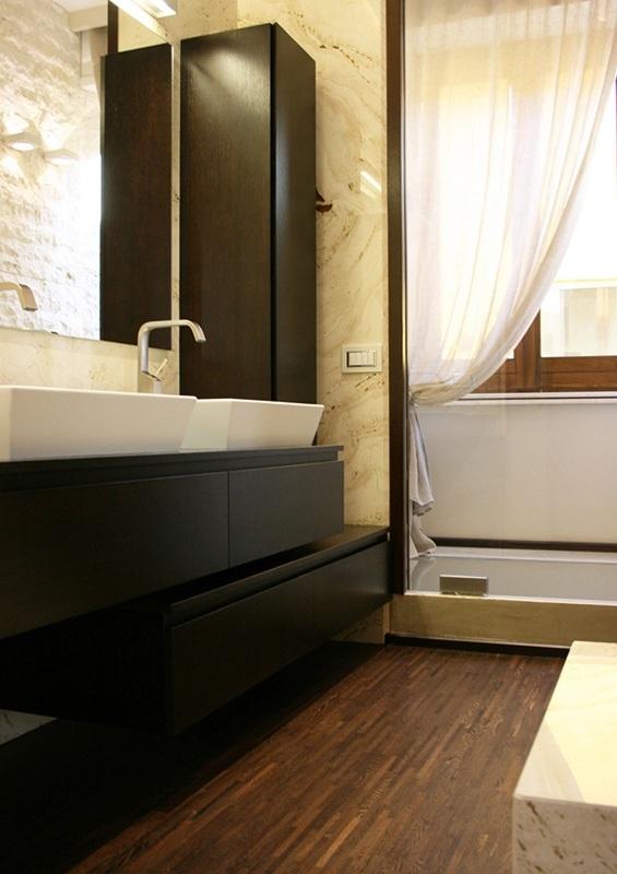 21_vista di uno dei bagni-casa privata ascoli