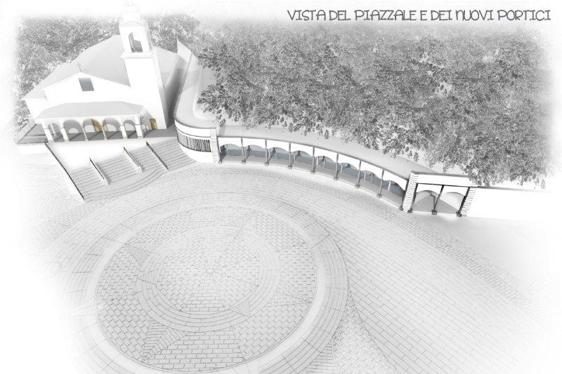 AMBRO_vista piazzale e portici