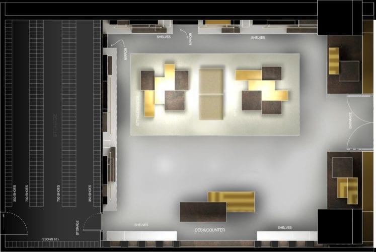 Z:anno2018F01_Loriblu IRANprogettazione architettonicapiante e prospettipiante e sez iran mall Model (1)