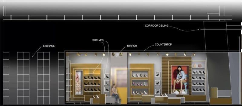 Z:anno2018F01_Loriblu IRANdocumenti ricevutida mauropdf e dwgpiante e sez iran mall Model (1)