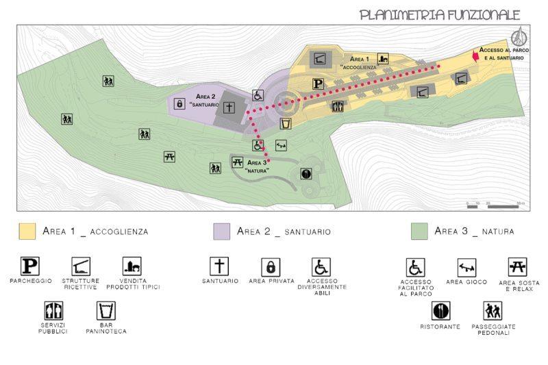 Ambro_planimetria con simboli