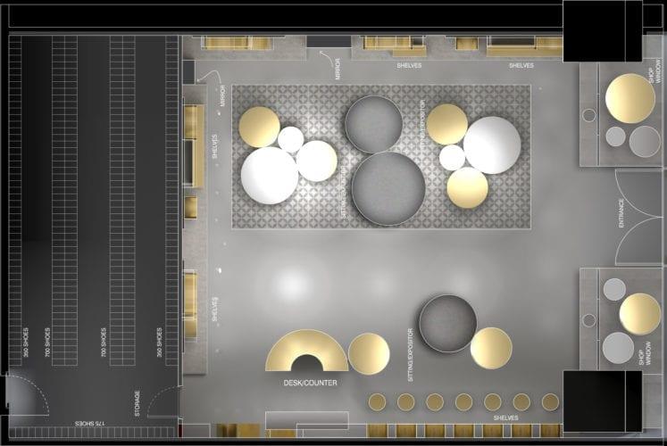 Z:anno2018F01_Loriblu IRANprogettazione architettonicapiante