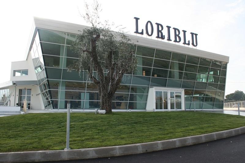IMG_7697 -loriblu factory