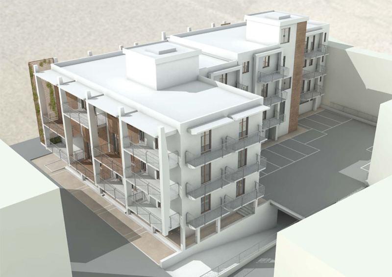 Vista 2 -riq urbana sbt
