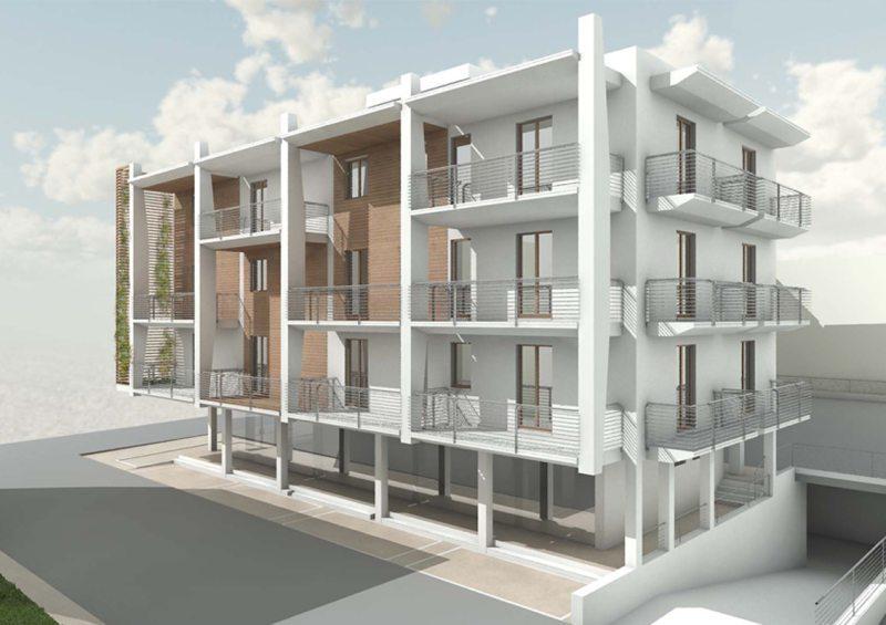 Vista 3 -riq urbana sbt