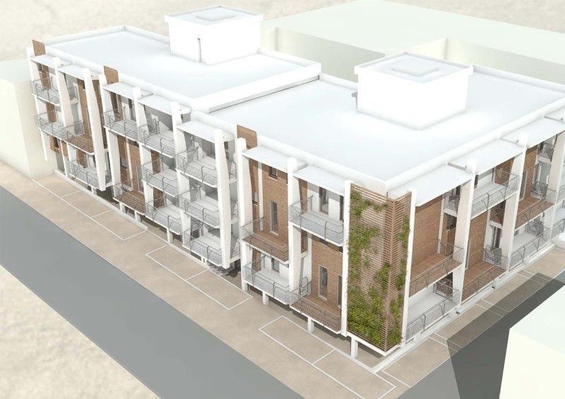 Vista 5 -riq urbana sbt